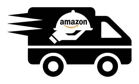 Amazon-delivery-logo
