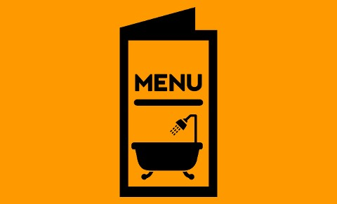 menu21-bathtub3-by-Freepik-via-flaticon_com-Creative-Commons-3