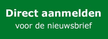 newsletter-signup-btn
